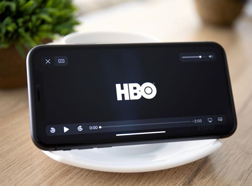 HBO acaba de anunciar que sube sus precios en España y reduce su prueba gratuita a 14 días.
