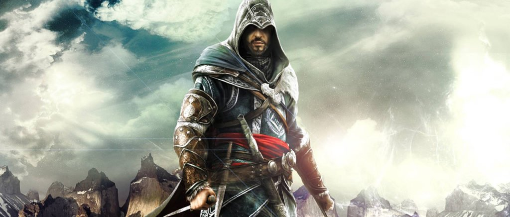 El creador de Assassin's Creed se disculpó por esta particular mecánica en sus juegos