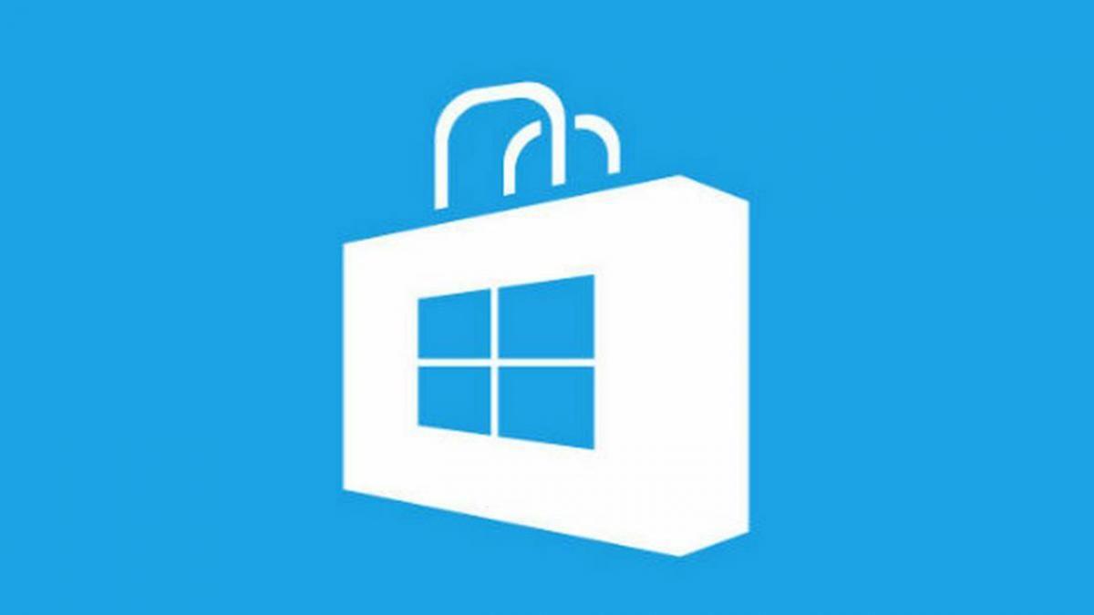 Descarga gratis nuevos fondos 4K para Windows 10.