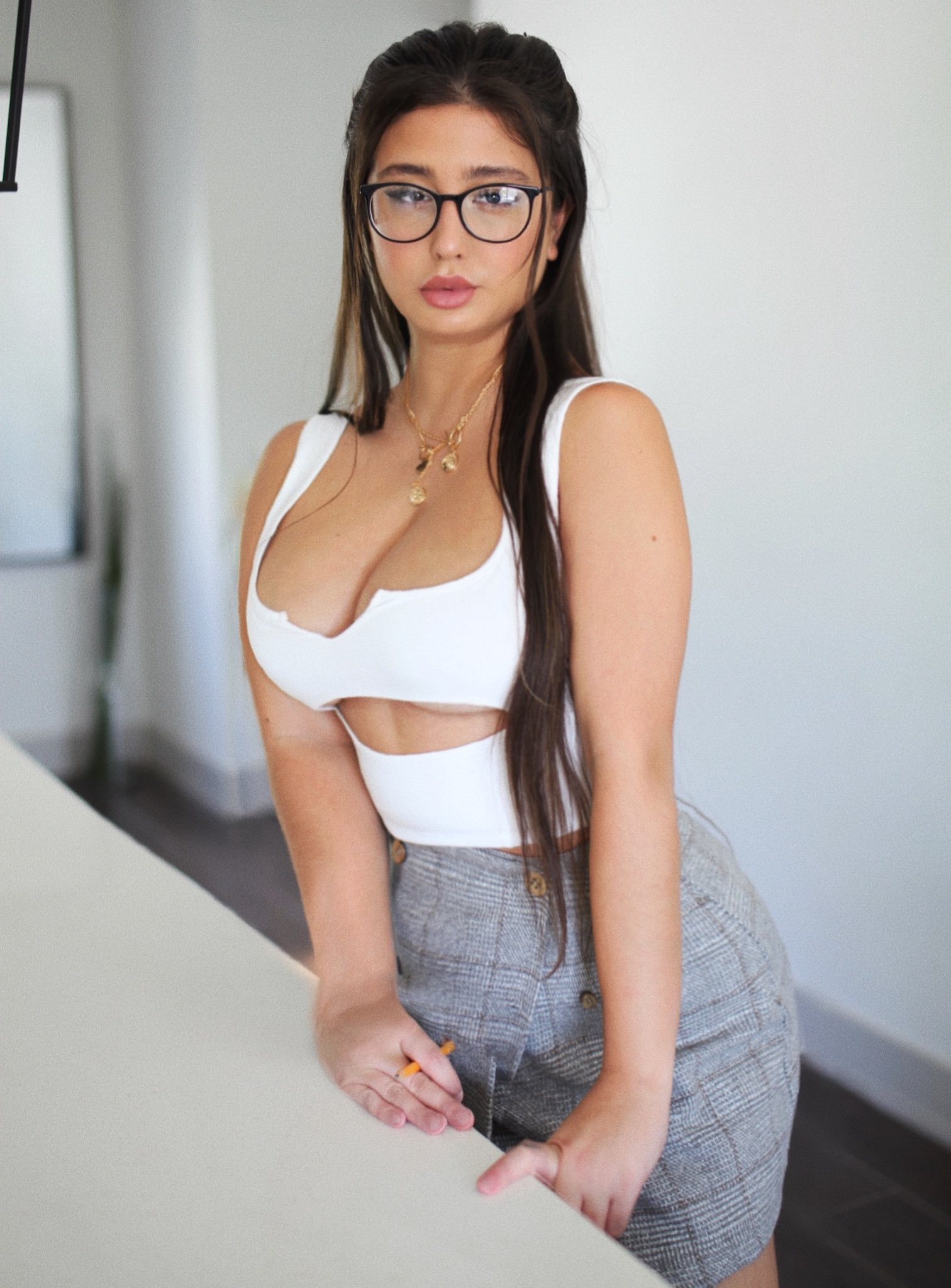 1 pic. class is in session https://t.co/xzQpt5qmyC
