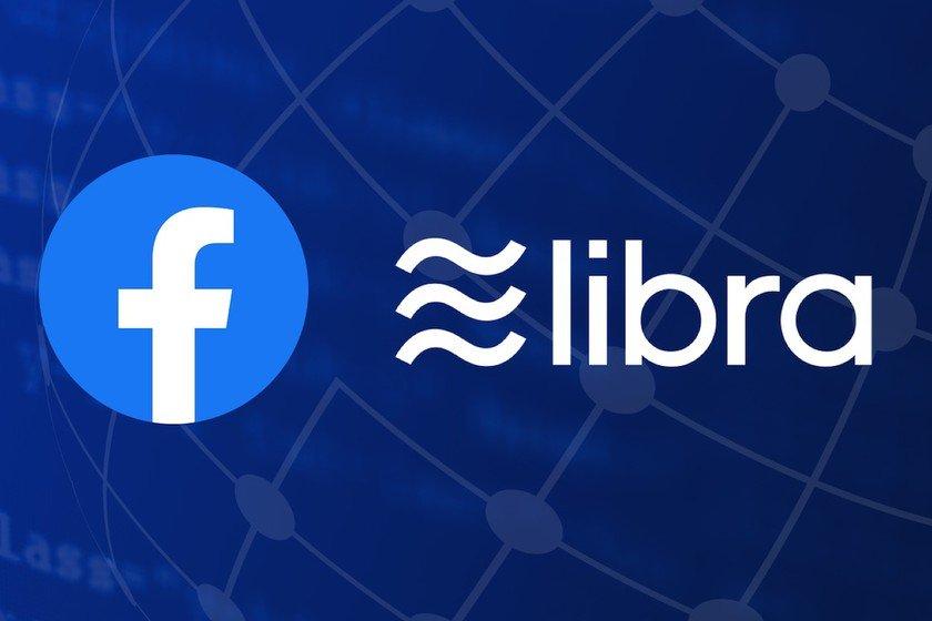 Facebook plantea darle un giro a Libra al ligarla a las monedas de los paises donde opere para calmar a los bancos y reguladores