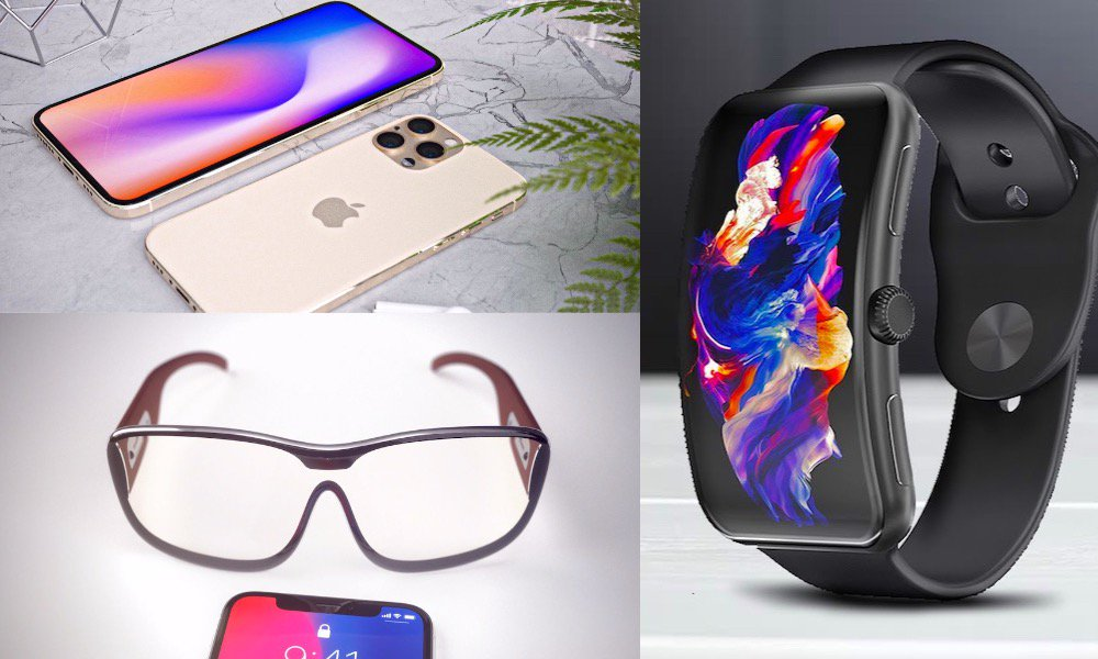 Apples Most Impressive Hardware Rollout Is Coming Next Year #applenews idropnews.com/rumors/apples-…