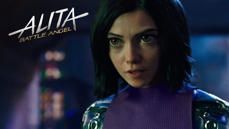 Congratulations to @AlitaMovie nominated for #BestAnimatedFilm at this years 2nd annual National Film and TV Awards USA taking place on the 3rd of December! To vote, go to  https:// bit.ly/2N0hKcZ      #excited #NFTA #NationalFilmandTVAwards #AlitaBattleAngel <br>http://pic.twitter.com/NvM7wkk7VE