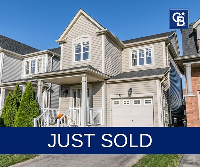 test Twitter Media - Just SOLD - 15 Gwillimbury Drive, Bradford with our listing partner Joshua Campbell. ⁠ 1012 views on REALTOR®.ca⁠ 14 showings⁠ 1 Acceptable Offer. ⁠ ⁠ https://t.co/XYDLwuoGaH⁠ ⁠ Very excited for this client who is…  📸 https://t.co/j3wk4csH48 via https://t.co/jdraJREKlb https://t.co/iC2nXnZLGR
