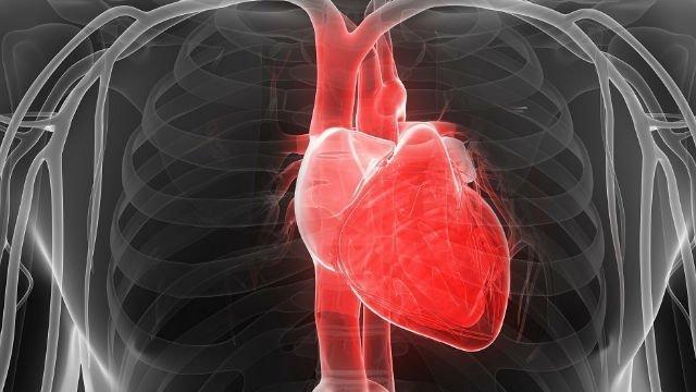 Esta afección cardíaca podría no ser tan mortal como se piensa