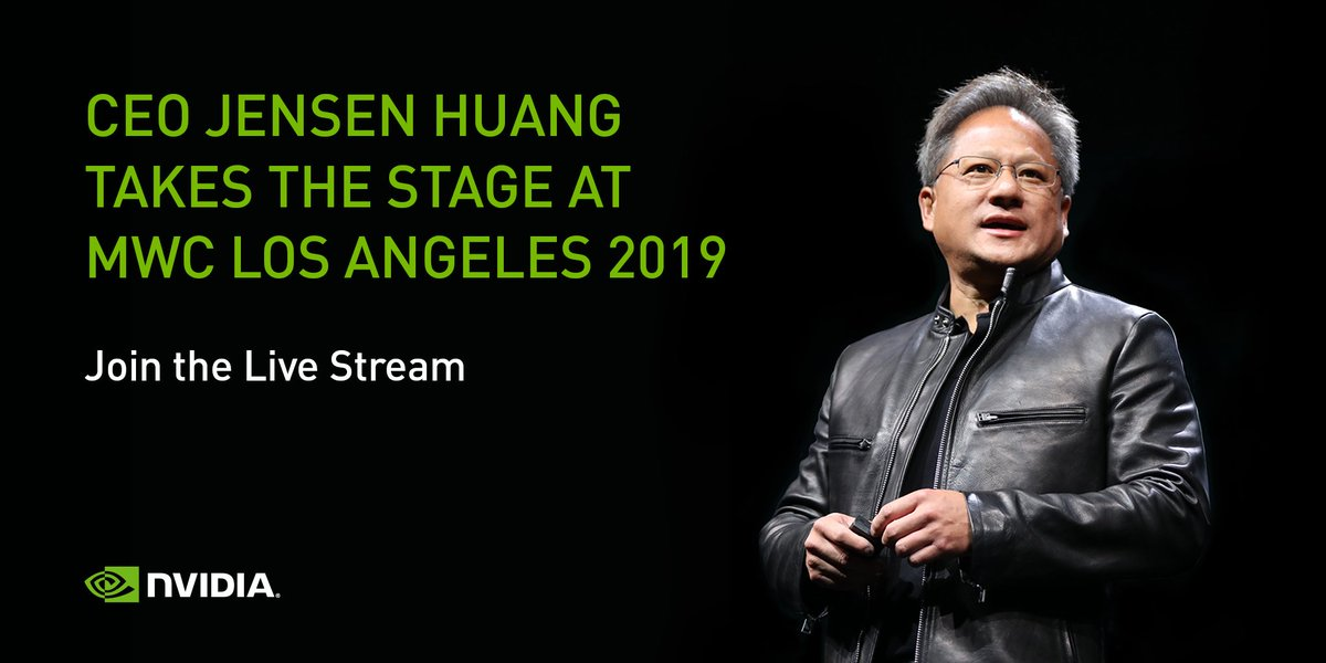 Nvidia Geforce Now At Nvidiagfn Twitter