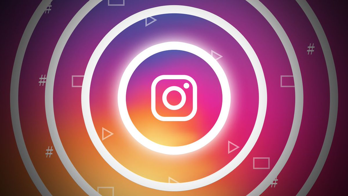【人気記事】Instagram(インスタグラム)完全攻略マニュアル!誰も教えてくれなかったFacebookとの違いとフィード・アカウント検索の仕組み。
