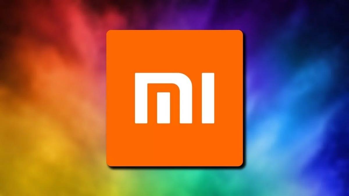 Xiaomi lanzará más de 10 móviles con 5G en 2020 – El 5G es algo que se va haciendo realidad en muchos mercados ya. Además, los fabricantes tienen cada vez más…