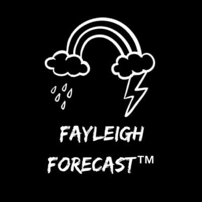 like/rt to be added to fayleigh's forecast https://t.co/aFeOJawHXV