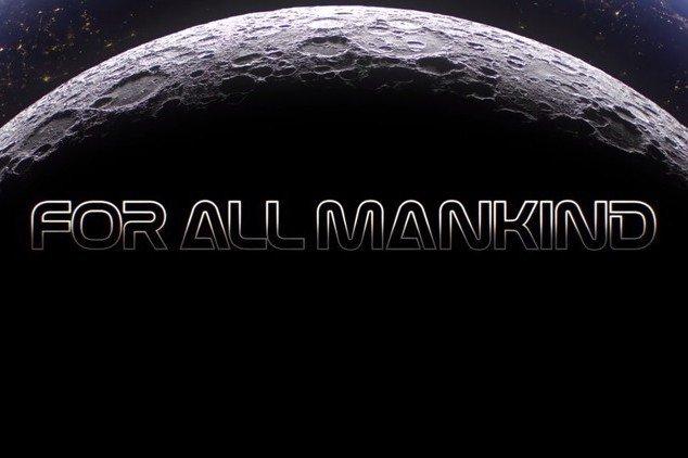 La serie 'For All Mankind' de Apple TV + ya está programada para lanzar 7 temporadas