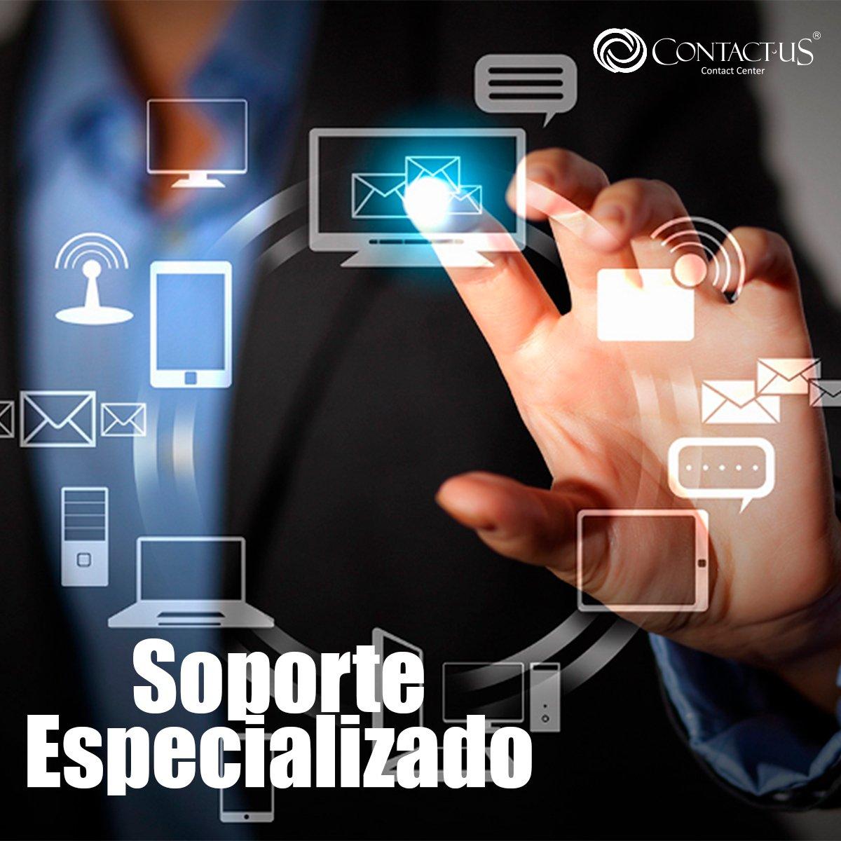 Nuestra solución brinda la atención especializada que su producto o servicio requiere con la ayuda de nuestras herramientas de gestión y administración de la operación. #Puebla #AtenciónAClientes #Innovación