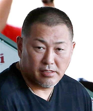 【11月30日開催】清原和博氏、公開トライアウトで監督就任へ打順の決定などを任される予定だという。関係者によれば2008年の現役引退後、公の場で指揮を執るのは初めてとなる。