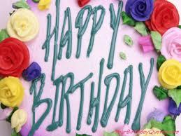 Wishing Kim Kardashian a wonderful Happy Birthday!!! Enjoy your fabulous day!