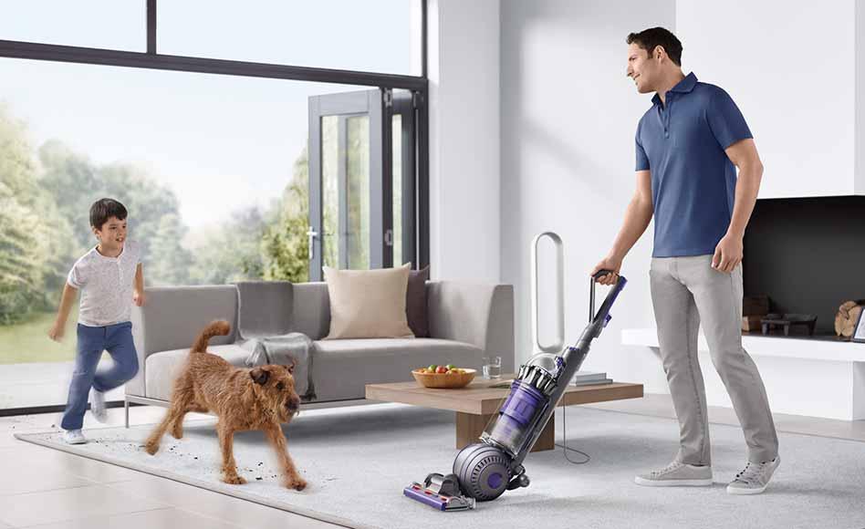 Best dyson vacuum cleaners for pet hair средство дл¤ сухой химчистки dyson zorb