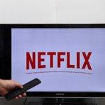 #Netflix Reveals Process Behind Measuring Viewership https://t.co/vWz34NN4Oe