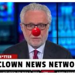 Image for the Tweet beginning: Fact check: #CNN makes at