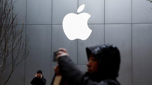 El excesivo control de Apple sobre la App Store ya no es tan sustentable