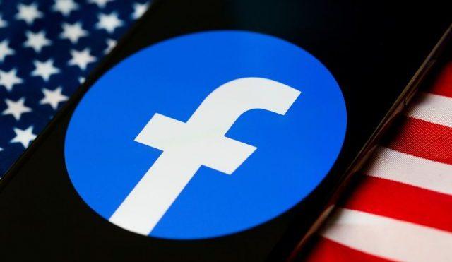 ¿Las actualizaciones a las políticas de publicidad de Facebook hacen la diferencia?