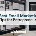 If you're reading this, it means that you might need some help sharpening your email marketing skills. Click here to read: https://t.co/2v8mMmuefg