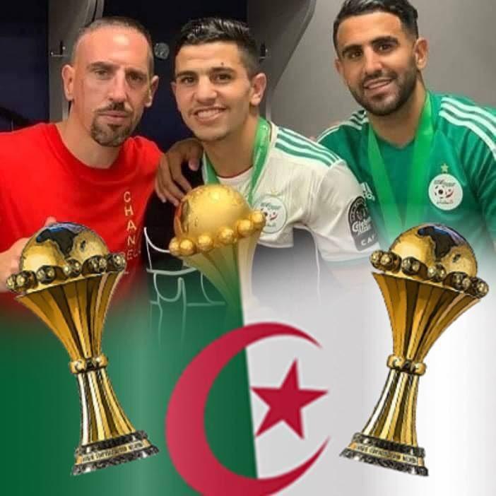 One two three vive Algerie <br>http://pic.twitter.com/m4vXeug6ni
