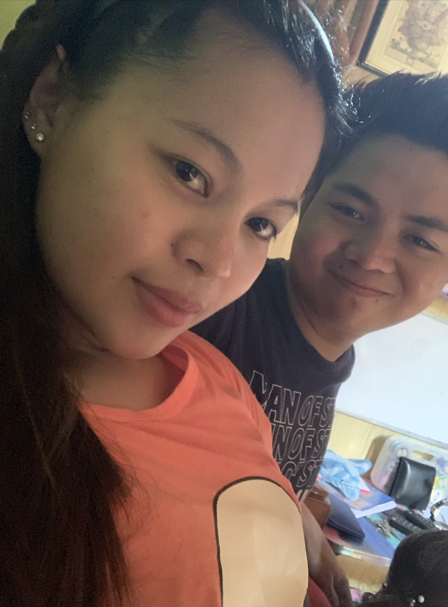 i miss you my ❤️😘