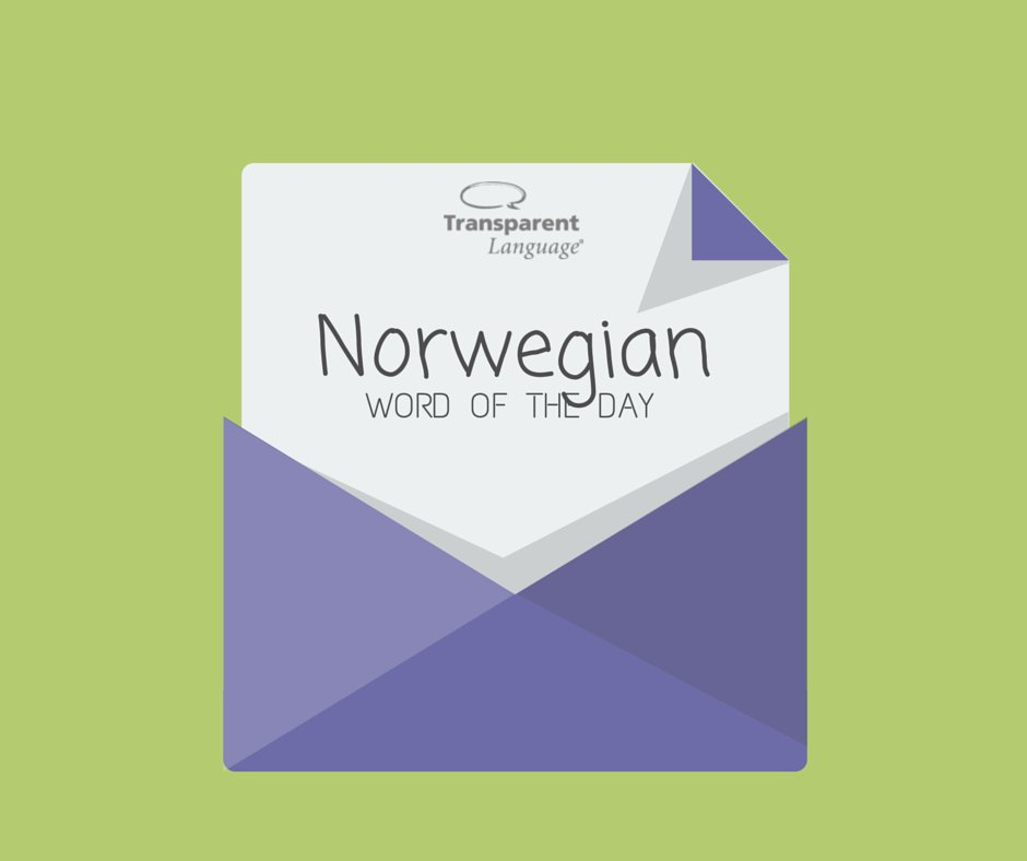 #Norwegian Word of the Day - mugge: pitcher Click for audio! transparent.com/word-of-the-da…