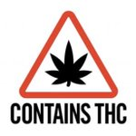 Image for the Tweet beginning: Maine #cannabis symbol. We've got