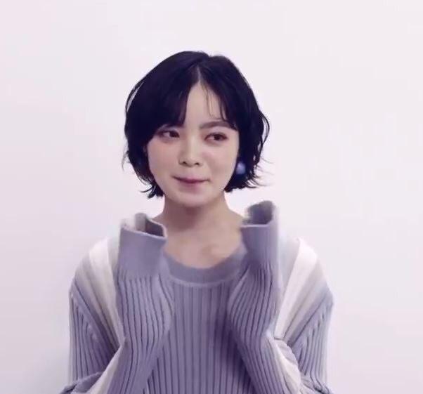 平手友梨奈[欅坂46] X かわいい