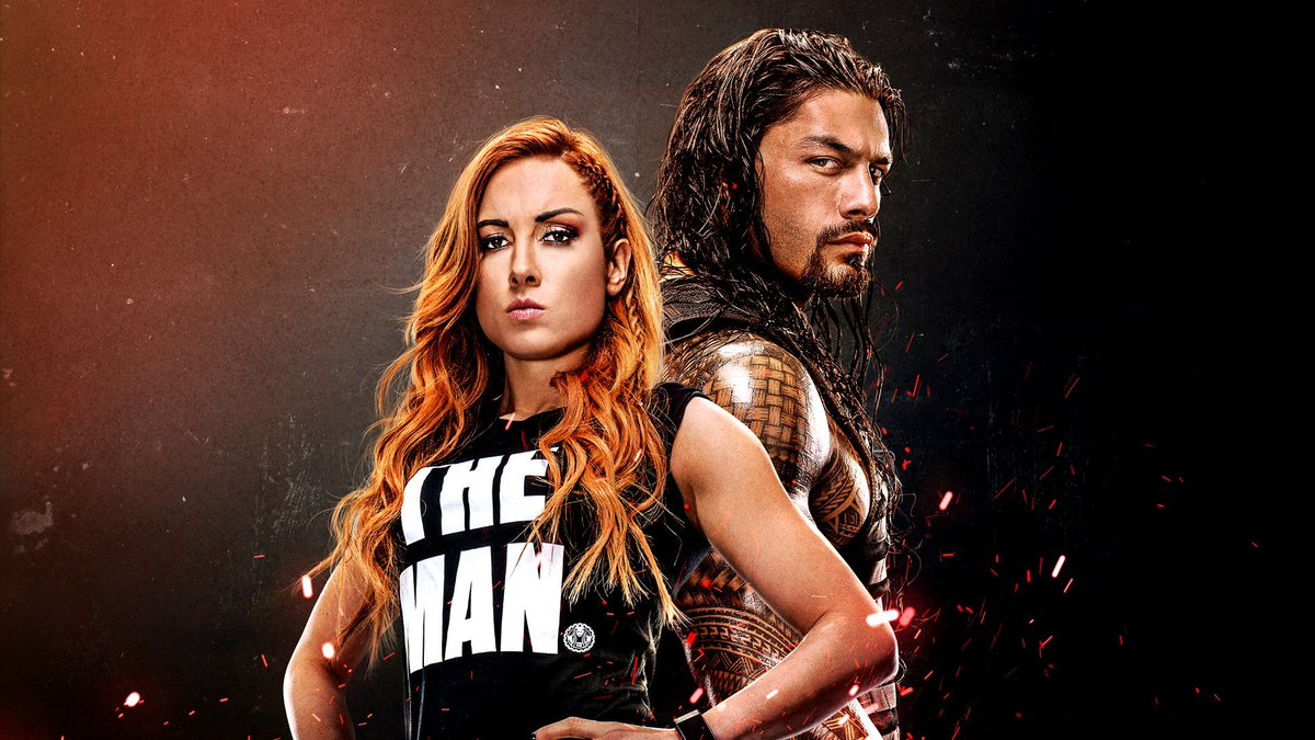 "WWE 2K20 (<a href=""https://twitter.com/WWEgames"" rel=""nofollow"" target=""_blank"" title=""WWEgames"">@WWEgames</a>) is now available for Xbox One and has two editions to choose from <a href=""http://mjr.mn/a1PRJG"" rel=""nofollow"" target=""_blank"" title=""http://mjr.mn/a1PRJG"">mjr.mn/a1PRJG</a> https://t.co/W4iFgtNr7o."