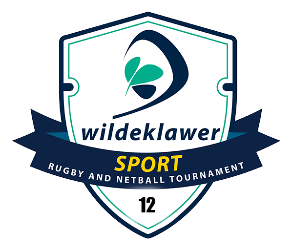 EHdRwHRXkAE7PJe School of Rugby | Kan iemand Grey stop om tweede jaar in 'n ry sewestitel te dra? - School of Rugby