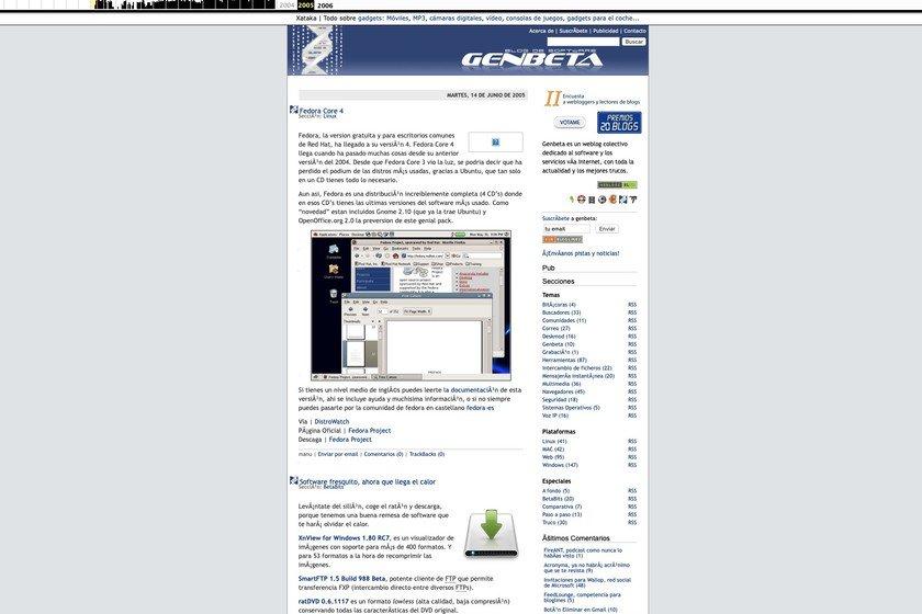 mejora su Wayback Machine para convertirla en una mejor máquina del tiempo de Internet
