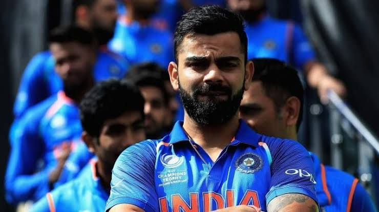 Most International Wins  By Indian Captains   M S Dhoni  Matches - 332 Wins - 178  V Kohli  Matches - 158 Wins - 105*  Successful Indian Captain  After @msdhoni   At The Age Of 30  @imVkohli   #ViratKohli #KingKohli #INDvsSA<br>http://pic.twitter.com/yPlr2EmRML