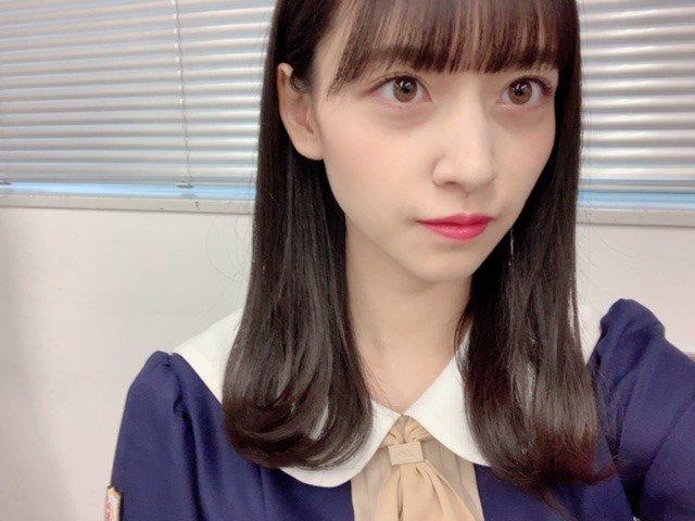 【ブログ更新 4期生】 握手会お疲れ様です!金川紗耶
