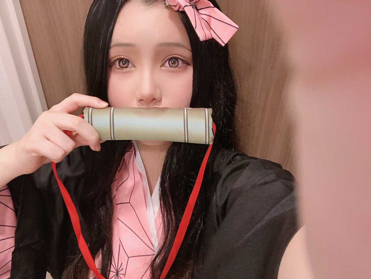 【ブログ更新 伊藤理々杏】 早めのハロウィンー!!