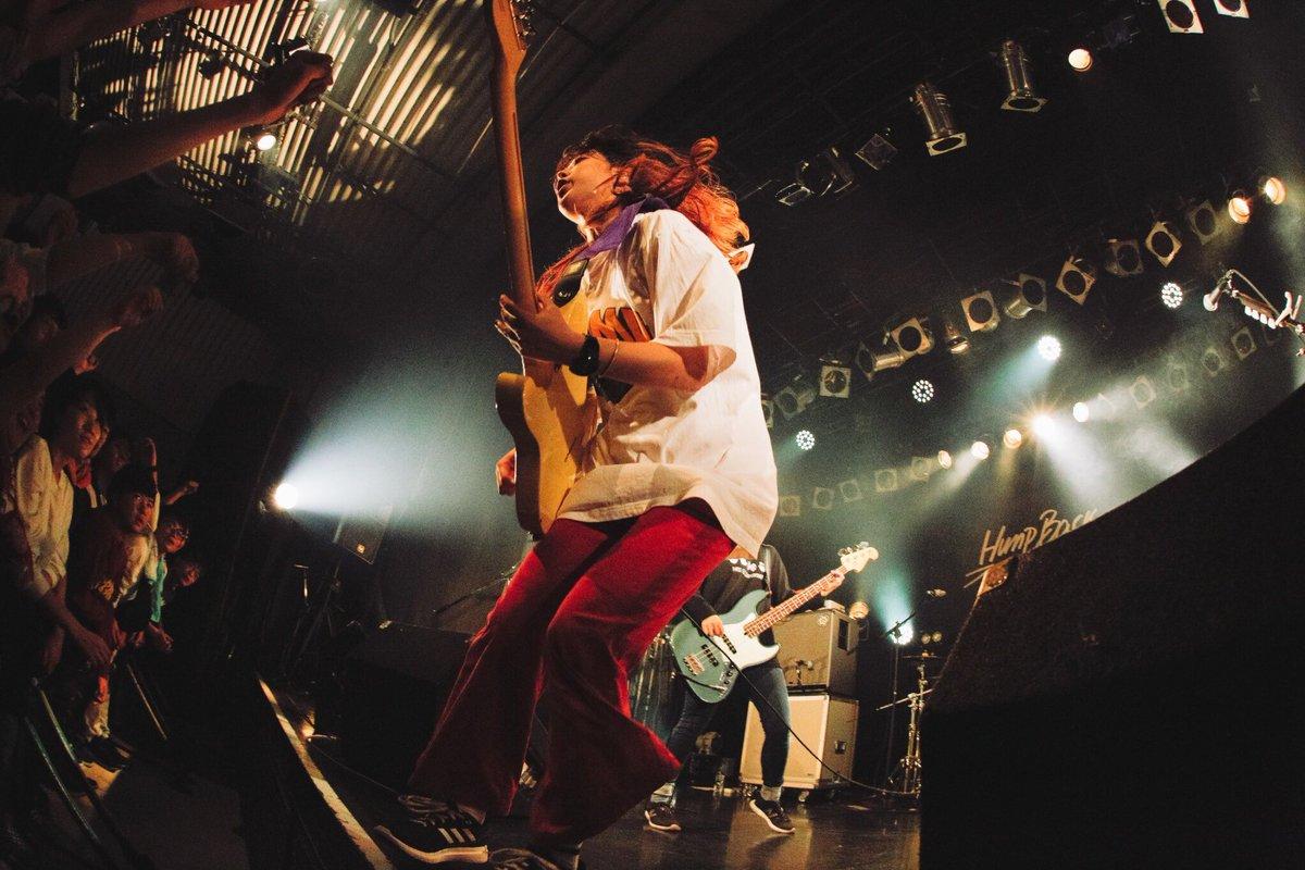【今日のお写真】10.22@札幌 PENNY LANE24
