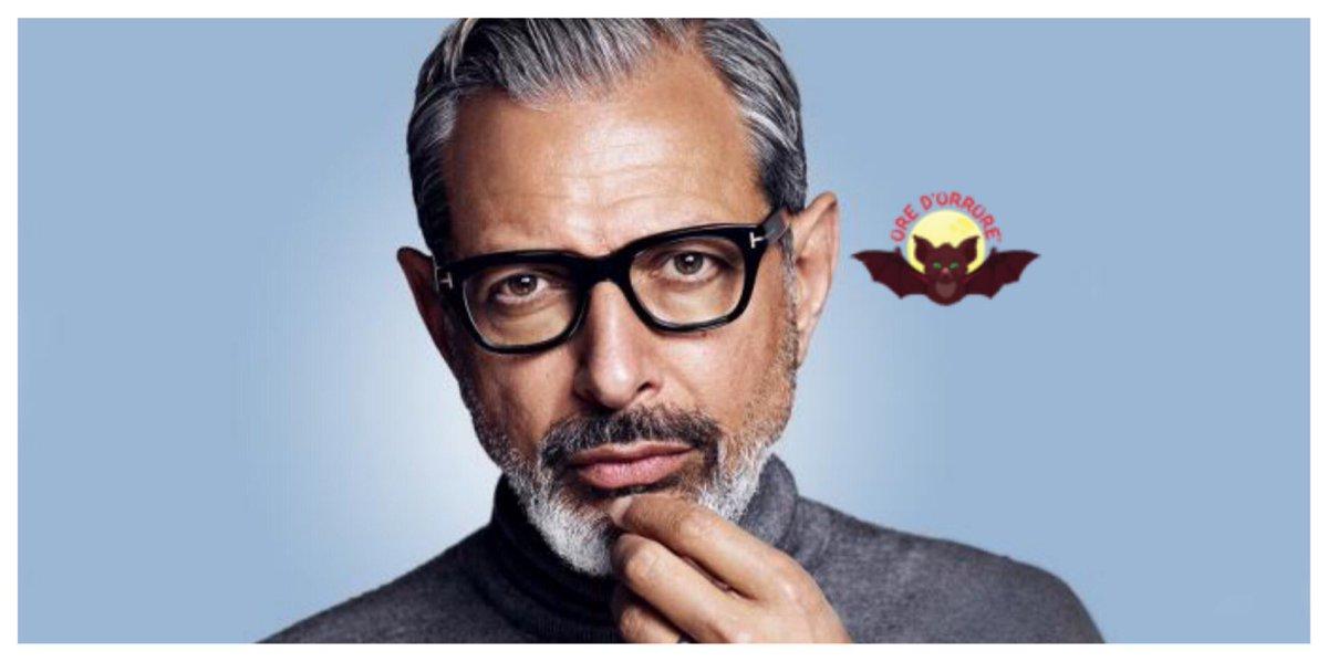 Buon compleanno a Jeff Goldblum   #hollywoodactor #actorslife#actorjisoo #malayalamactor #hollywoodactors #actorleejongsuk #actors #workingactor #bollywoodactoractress #marathiactors #malluactor #actores #teluguactor #favoriteactor #filmactor #actor #actorlife #kdramaactorpic.twitter.com/z6fFCnVt7M