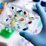 Image for the Tweet beginning: Veelbelovende geneesmiddelen sneller toegankelijk voor