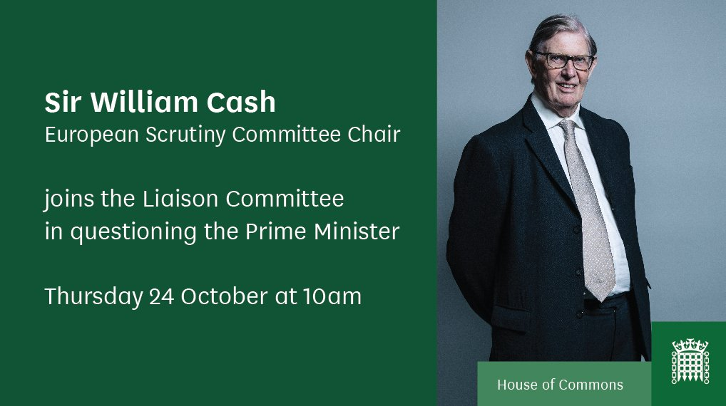 Watch the session live at parliamentlive.tv/Commons