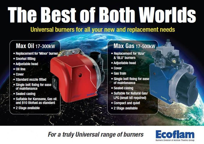 Best Of Both Worlds   For all your burner replacement needs contact Ecoflam today on 01905 788010 or email us enquiries@ecoflam.co.uk  #oil #gas #gasburners #bestofbothworldspic.twitter.com/NMmvUPVMQq