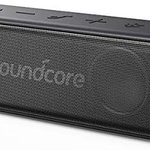 Image for the Tweet beginning: Anker Soundcore Motion B 12