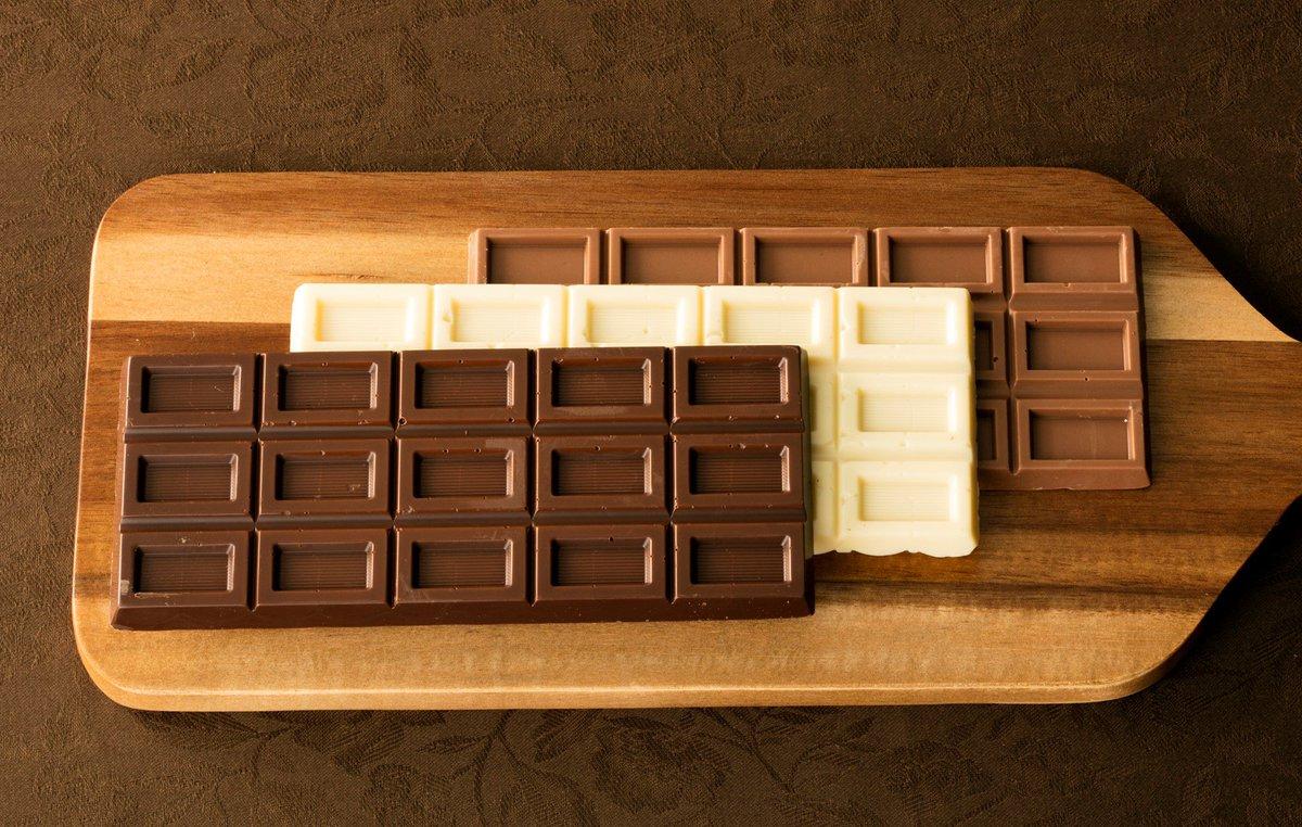 """シャトレーゼ チョコ 「シャトレーゼ」は""""チョコレート""""もおすすめ!"""