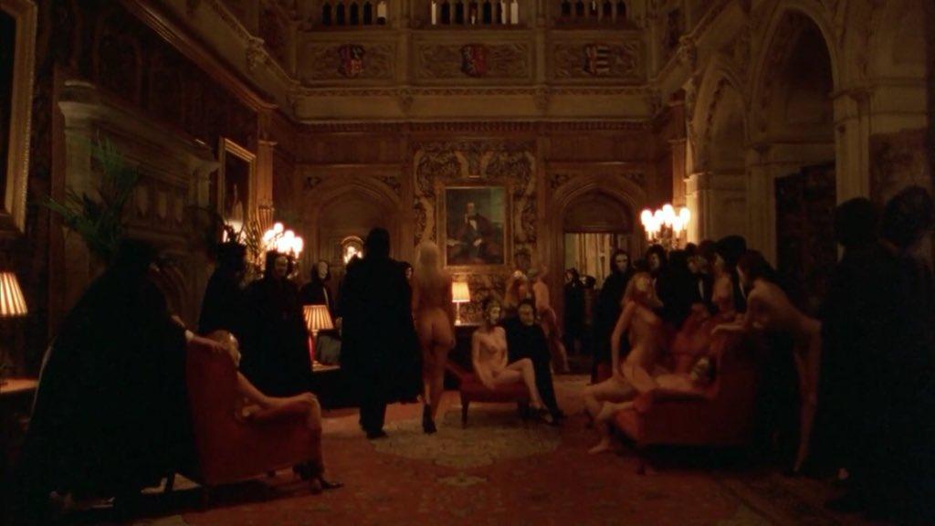 dildo-orgy-scene-from-eyes-wide-shut-nude-photos-free