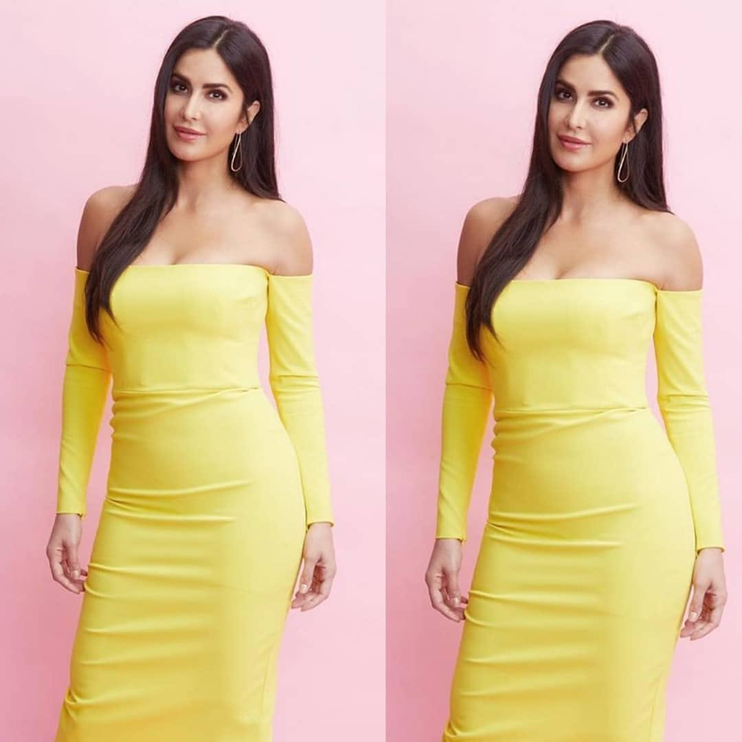 katreenakaif launches her Beauty Line kay_by_katrina in Mumbai today   . . . . . #bollywoodhotness #katrinakaif #kaybykatrina #bollywoodhotbeauty #beautyline #smartwomen #actresspic.twitter.com/zCmHG1L1uH-Team FirstBuzz #RealFirstBuzz #FirstBuzz