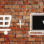 Image for the Tweet beginning: Blog | Retail apocalypse: i