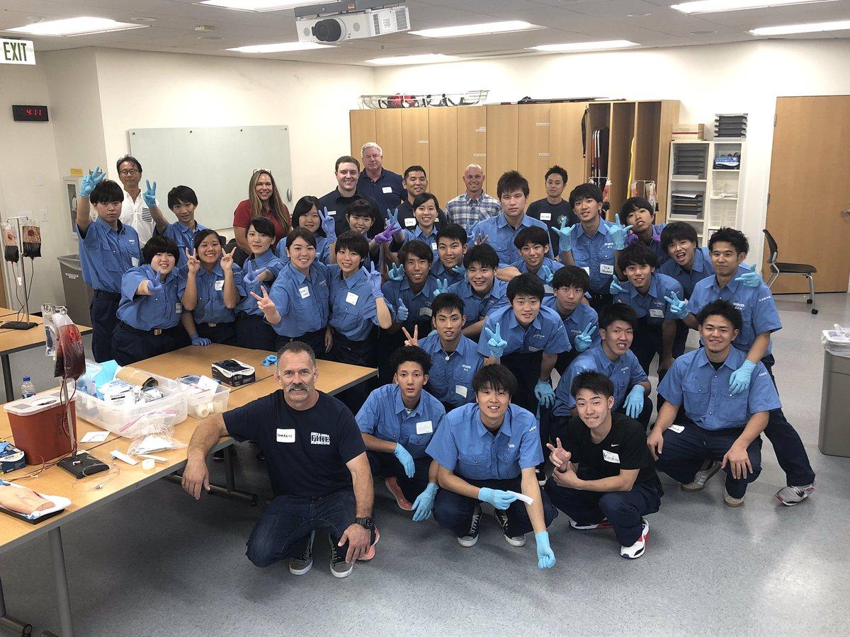 健 学校 医 福岡 スポーツ 専門