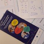 Image for the Tweet beginning: Kiitos @EduAllianceFi! Oppimisratkaisun Pedagoginen Vaikuttavuus