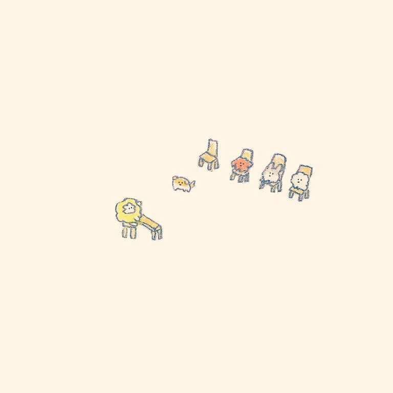 #犬の日 絵文字オーディション