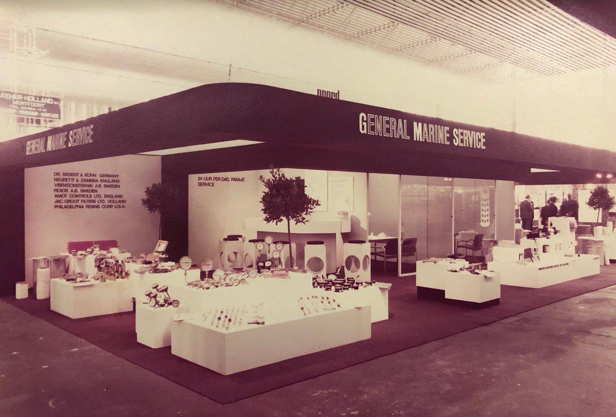 GMS Instruments (@GMSInstruments) | توییتر