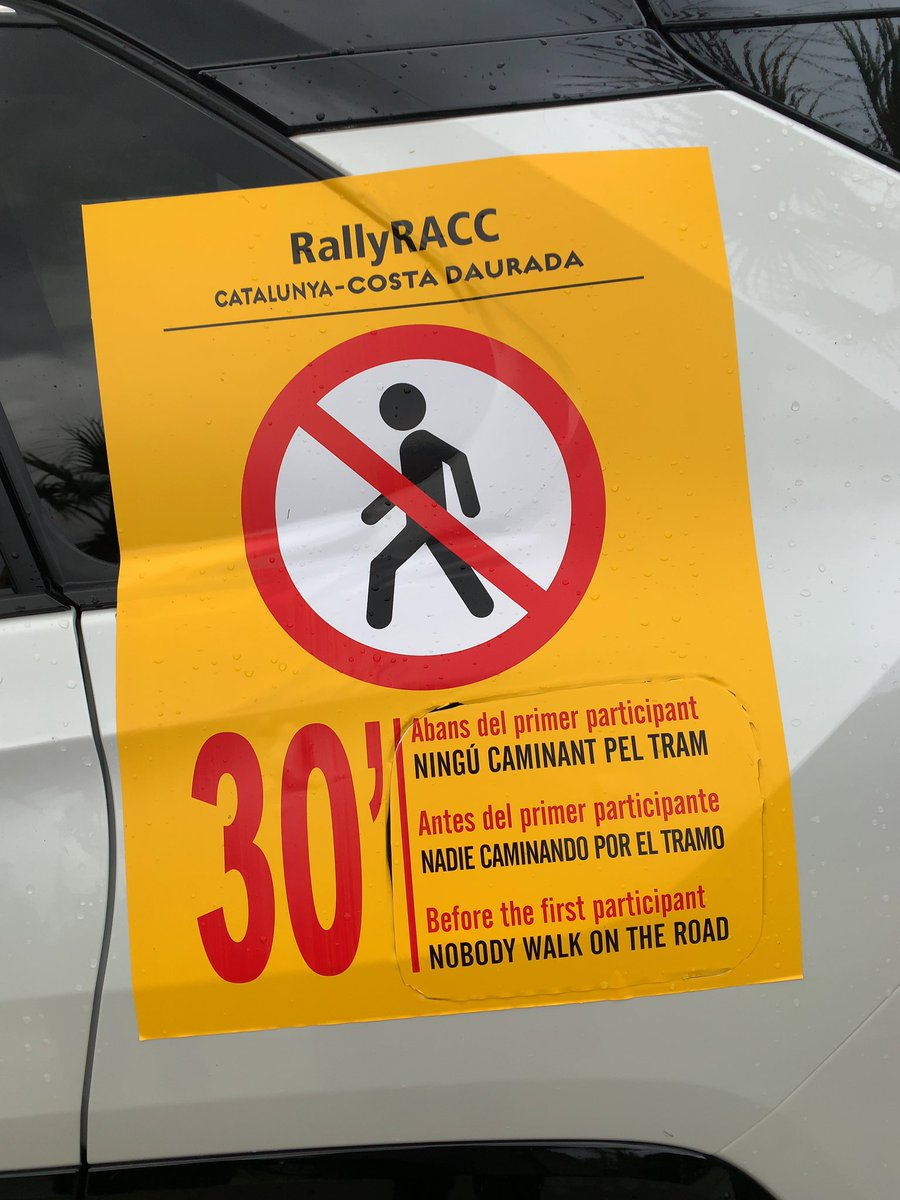 WRC: 55º RallyRACC Catalunya - Costa Daurada - Rally de España [24-27 Octubre] - Página 4 EHf0EvfW4AA0FXj