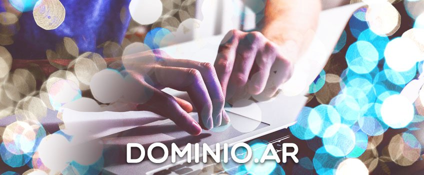 Recientemente se ha dado a conocer la noticia de que ya es posible registrar #dominios con la extensión .ar. Se trata de dominios de origen #argentino que son administrados por #Nic #Argentina. https://t.co/aGKY044LEW https://t.co/GFQSCfAHFM
